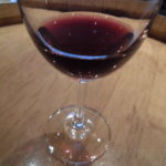 お好きなお酒 De BYOを始めました!